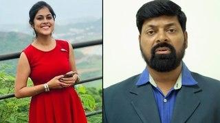 Special Story On Tik Tok Star Sonika Kethavath Demise Mystery || సోనిక మరణంపై అనేక సందేహాలు