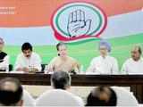 Sonia Backs Centre's New Motor Vehicle Act