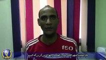 شاهد.. المتهمون باختطاف طفل منشأة ناصر: نفذنا الجريمة لثراء والده