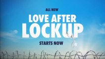 Love After Lockup Season 2 Episode 28 - The Mother of All Surprises - 9 13 2019