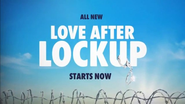 Love After Lockup Season 2 Episode 28 - The Mother of All Surprises - 9.13.2019