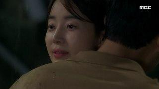 [the golden garden] ep36, Sincere confession, 황금정원 20190914