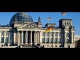Socialdemokratet gjermane: Negociata me kushte