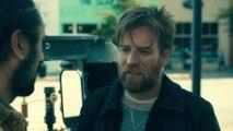 Doctor Sleep (German Trailer 4)