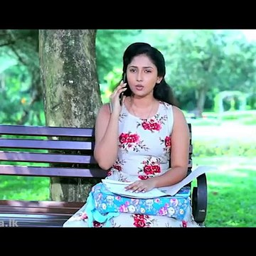 Deweni Inima - Episode 679 13th September 2019