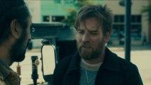 Doctor Sleep (French Trailer 1 Subtitled)