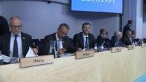 Treffen der EU-Finanzminister: Bekommt die EU einfachere Haushaltsregeln?