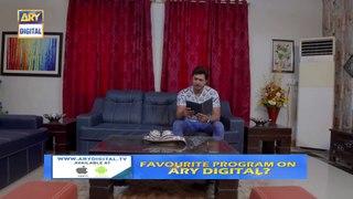 Jalebi Episode 35 | 14th September 2019