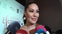 Rosario Mohedano no quiere enfrentarse con su prima Rociíto