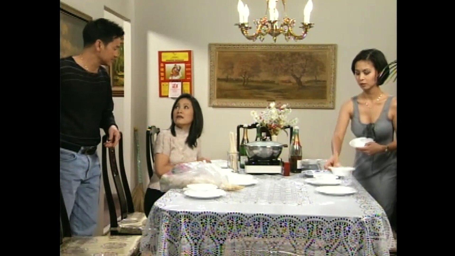 Video - Hài kịch LỘT MẶT NẠ (Vân Sơn - Bảo Liêm - Quang Minh - Hồng Đào - Uyên Chi)