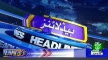Bulletin 06pm 14 September 2019 Such tv