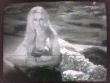 Bardot Brigitte - Je voudrais perdre la mémoire