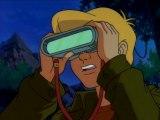 Wo steckt Carmen Sandiego? - 32. Die Entführung der Carmen Sandiego