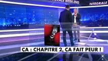 La chronique Cinéma du 14/09/2019