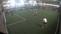 Equipe 1 VS Equipe 2 - 14/09/19 19:00 - Loisir LE FIVE Toulouse Colomiers