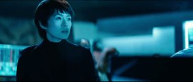 Godzilla: King of the Monsters - Official Trailer 2 - Now Playing In Theaters