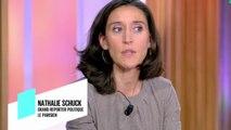 Brigitte Macron : la nouvelle cible - C l'hebdo - 14/09/2019