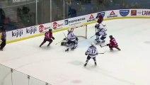 Rimouski Océanic look ahead to their 2019-20 QMJHL season