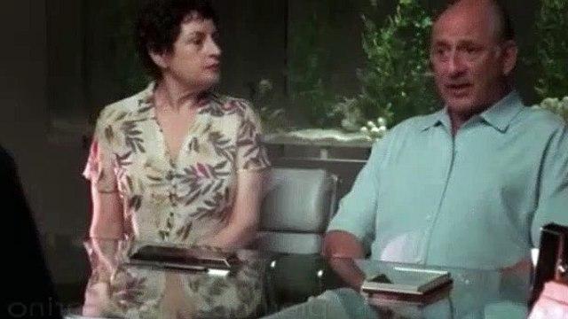 Nip Tuck Season 5 Episode 21 Allegra Calderello