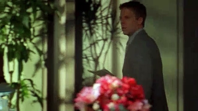 Ally McBeal Season 4 Episode 9 Reasons To Believe