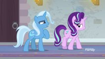 My Little Pony- Friendship is Magic Season 9 Episode 20 - A Horse Shoe-In - 9 14 2019