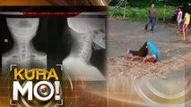 Maling Tumbling | Kuha Mo!