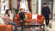 Kẻ Thù Ngọt Ngào Tập 109 Lồng Tiếng Thuyết Minh - Phim Hàn Quốc - Choi Ja-hye, Jang Jung-hee, Kim Hee-jung, Lee Bo Hee, Lee Jae-woo, Park Eun Hye, Park Tae-in, Yoo Gun