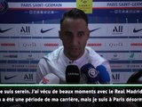 "5e j. - Navas : ""Trois points importants"""