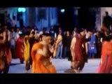 """KEHTE HAIN LOG MUJHE — (RAM JAANE)   कलाकारों: SHAHRUKH KHAN — From """"NON STOP SHAHRUKH DHAMAKA (VOL. 1)"""" Hindi/Indian/Sons/Movie/Collection/Magic/Bollywood/भाषा: हिंदी/बॉलीवुड की सबसे अच्छी"""