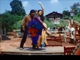 """JATI HOON MAIN — (KARAN ARJUN)   कलाकारों: SHAHRUKH KHAN — From """"NON STOP SHAHRUKH DHAMAKA (VOL. 1)"""" Hindi/Indian/Sons/Movie/Collection/Magic/Bollywood/भाषा: हिंदी/बॉलीवुड की सबसे अच्छी"""