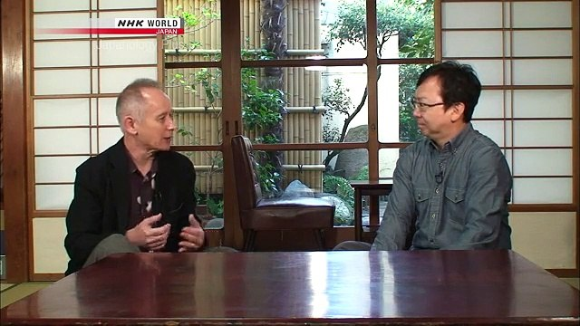 Japanology Plus - Hotels and Inns
