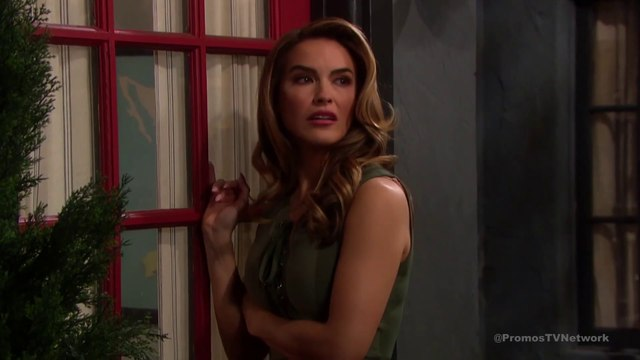 Days Of Our Lives (NBC) 54x250 (9/16/2019) Weekly Preview (HD)