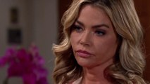 The Bold And The Beautiful (CBS) 33x01 (9/16/2019) - A Week Of Showdowns - Weekly Preview (HD)
