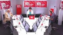 RTL Midi du 17 septembre 2019