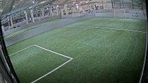 09/15/2019 00:00:01 - Sofive Soccer Centers Rockville - San Siro