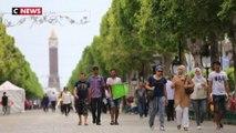 Présidentielle en Tunisie : les femmes trop peu présentes