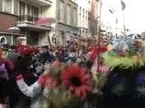 Carnaval de Dunkerque (février 2008)