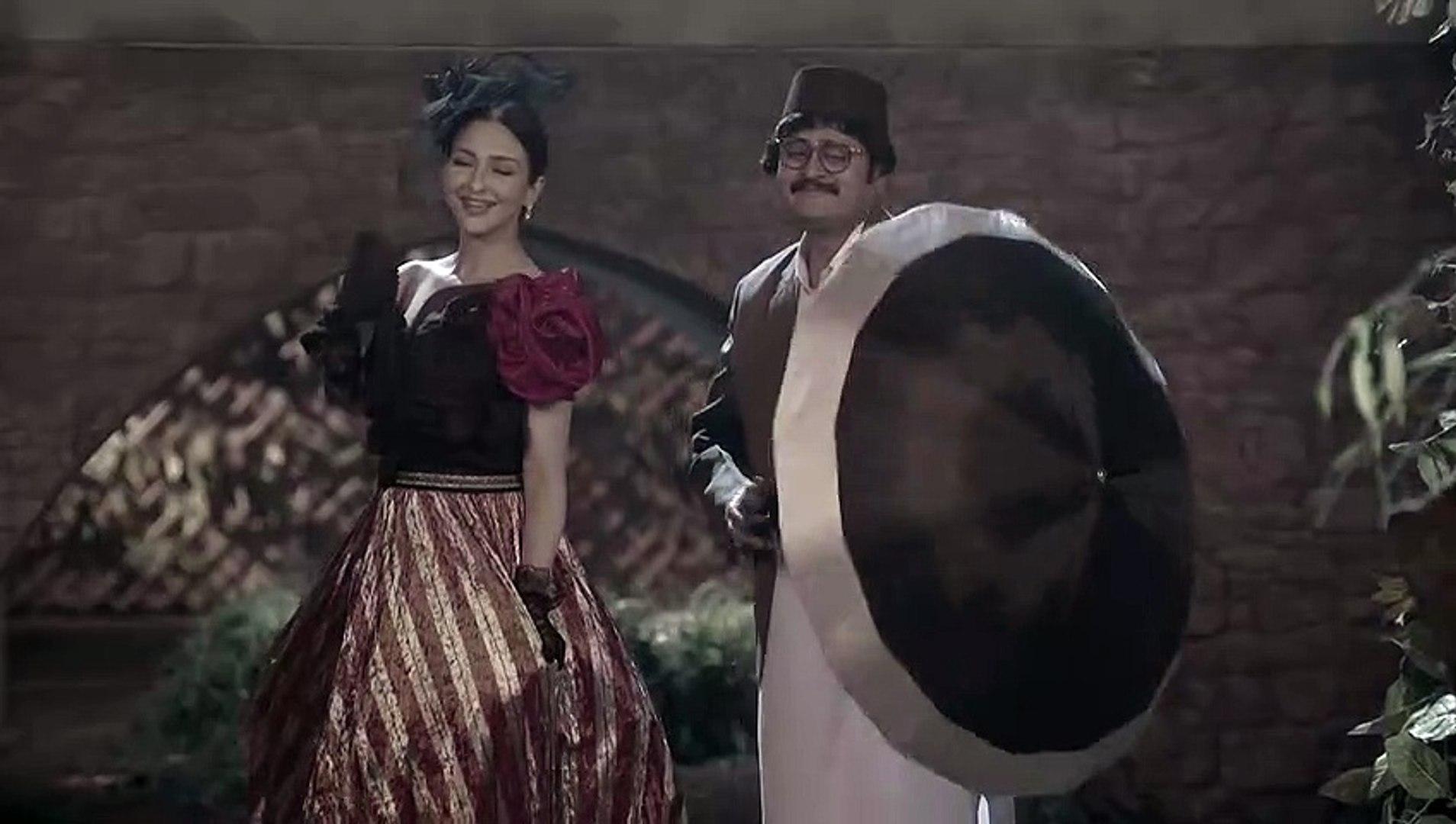 Bhabi Ji Ghar Par Hai - August 20, 2019 - Webisode