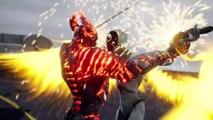 Devil's Hunt - Nuevo gameplay tráiler