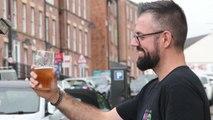 Wigan Beer Week