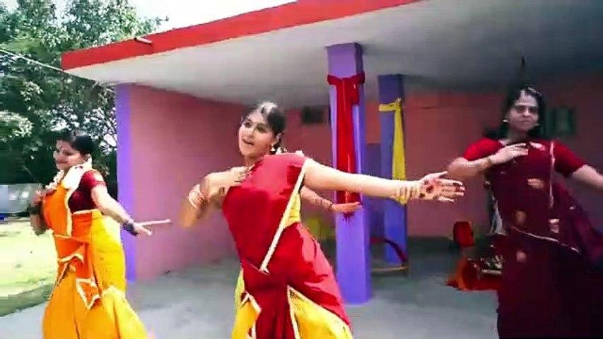 Mayiladum | Tamil Devotional | Murugan Songs | Kavadi Songs |