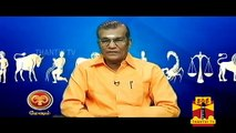 (15/09/2019) Indraya Raasipalan : Watch what your stars say about your day.. By Astrologer Sivalpuri Singaram