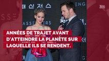 Passengers : quelle star hollywoodienne aurait dû jouer le rôle tenu par Chris Pratt au départ ?