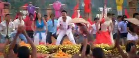 Annan Thambi 2008 Malayalam DVDRip Movie Part 2