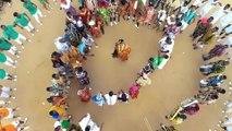 Debordo Leekunfa - Spécialité Ivoirienne - Clip officiel