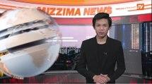 စက္တင္ဘာ ၁၅ ရက္ Mizzima TV