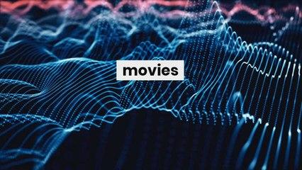 Renderyard Film Distribution