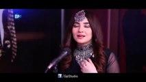 Gul Panra new song 2019 | pashto Tappy Ufff Allah