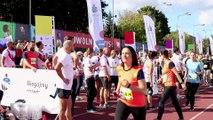 5. PKO Bieg Charytatywny w Łodzi - relacja video