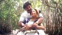 Kottu Kili Video Song Chinnavar 1992